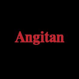 Angitan