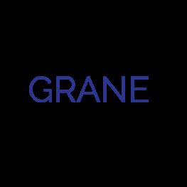 Grane