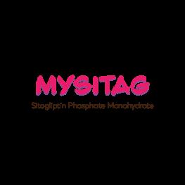 Mysitag