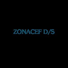 Zonacef D/S
