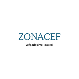 Zonacef