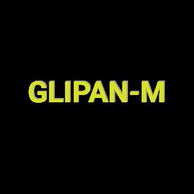 Glipan-M