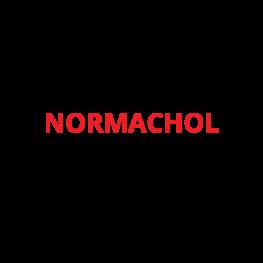 Normachol