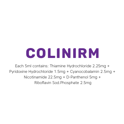 Colinirm