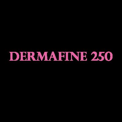 Dermafine 250
