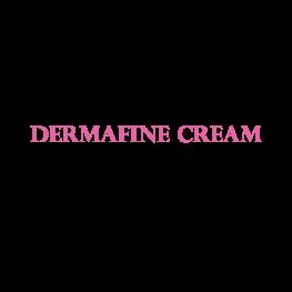 Dermafine Cream