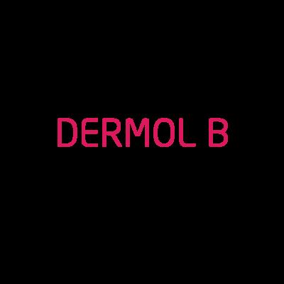 Dermol B