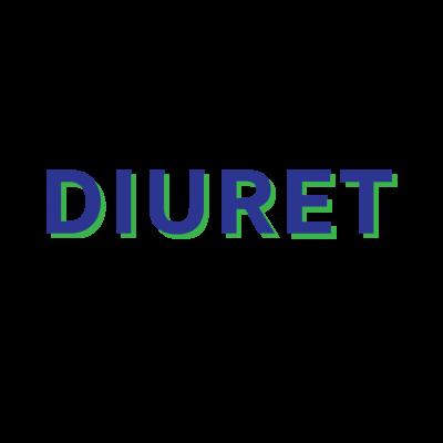 Diuret