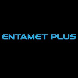 Entamet Plus