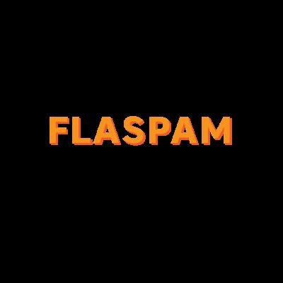 Flaspam