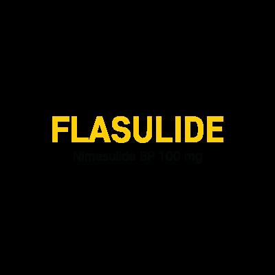 Flasulide
