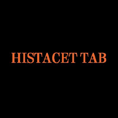 Histacet Tab