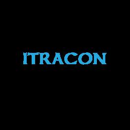 Itracon