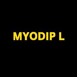 Myodip L