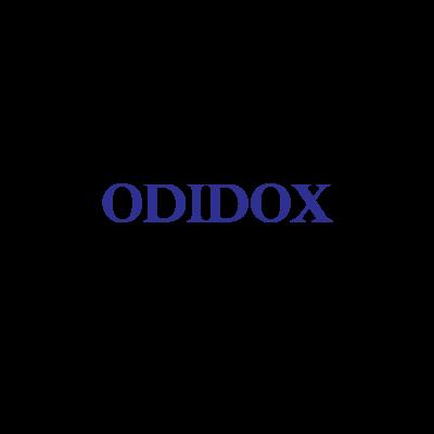 Odidox