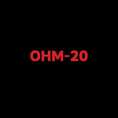 OHM-20
