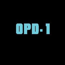 OPD-1 Eye Drops