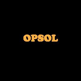 Opsol