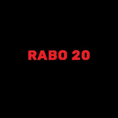 Rabo-20