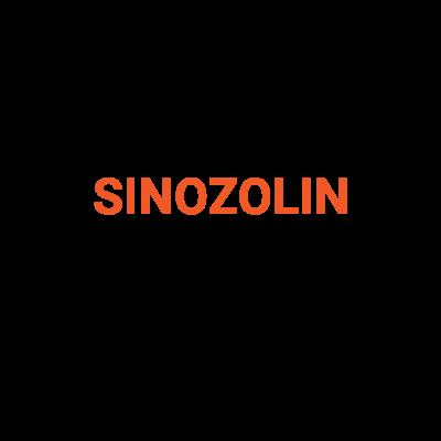 Sinozolin