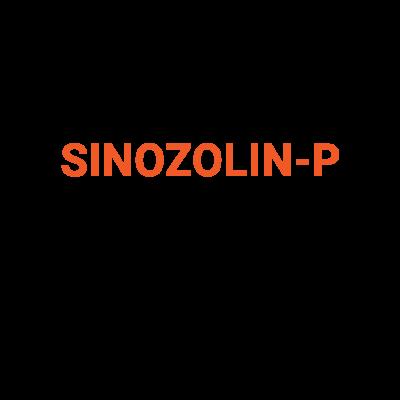 Sinozolin-P