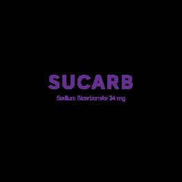 Sucarb