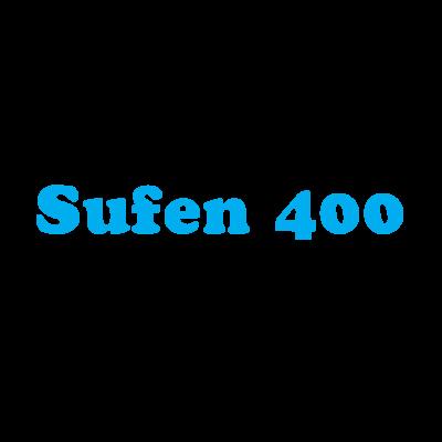Sufen 400