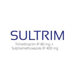 Sultrim