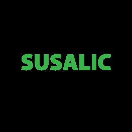 Susalic
