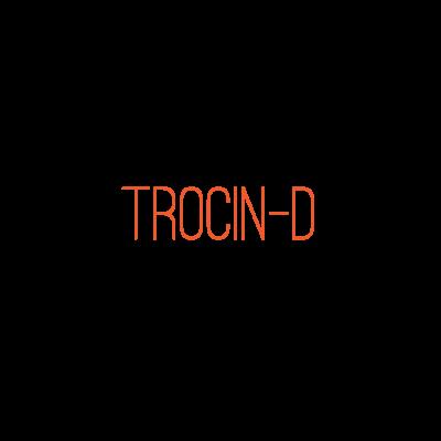 Trocin-D