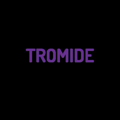 Tromide