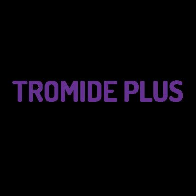 Tromide Plus Drop